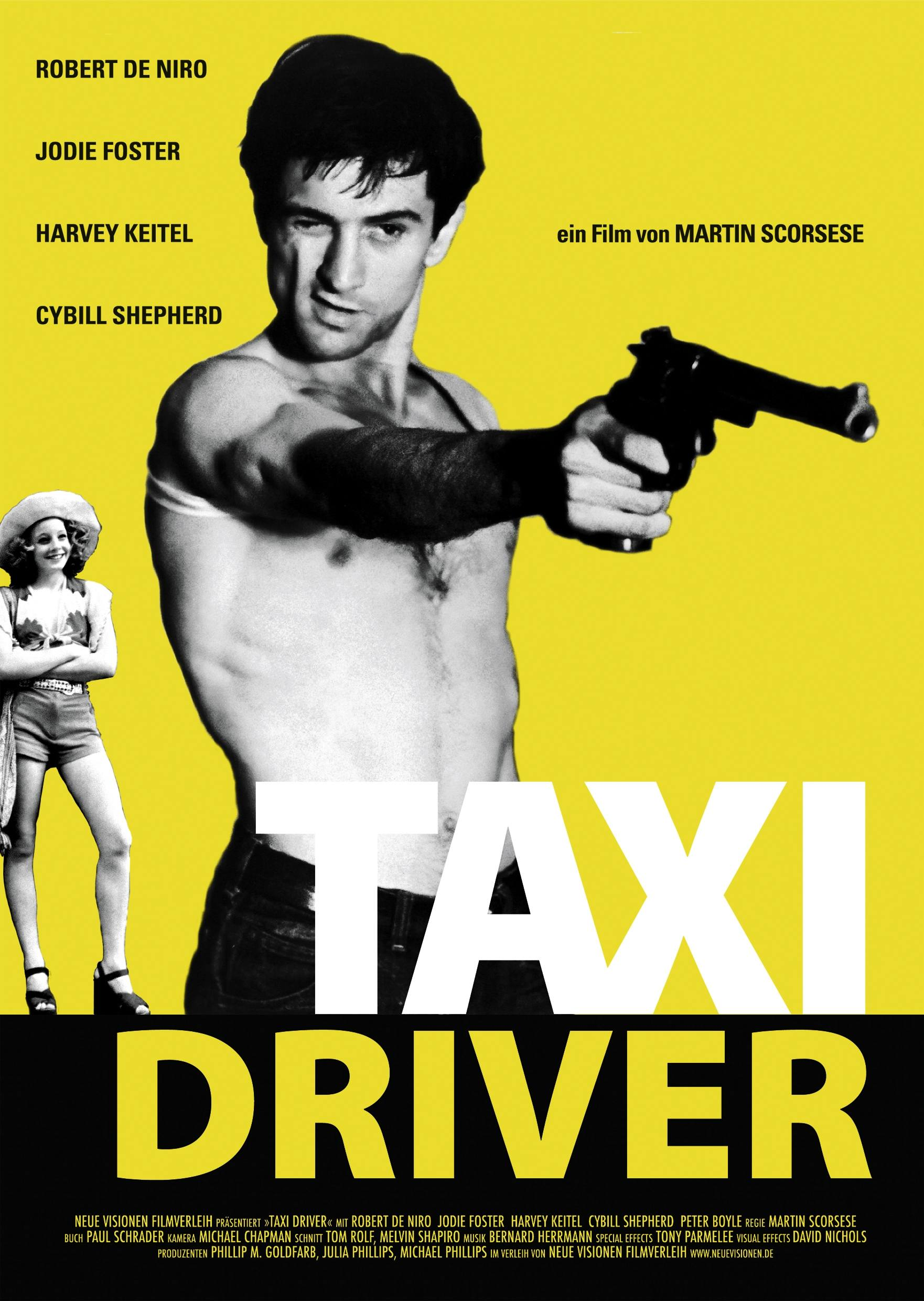 http://cinemacao.files.wordpress.com/2011/04/taxi_driver_poster.jpg