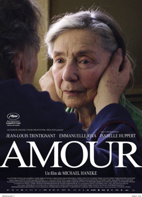 amour-poster-2