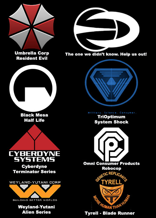 dystopian-logos_answers.jpg