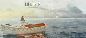 vida de pi 4