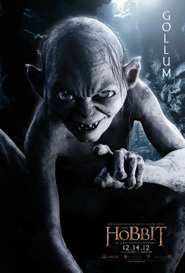 http://cinemacao.files.wordpress.com/2012/11/o-hobbit-gollum-poster.jpg?w=600