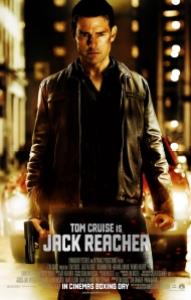 02jackreacher_poster