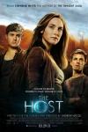 A-Hospedeira-poster-01