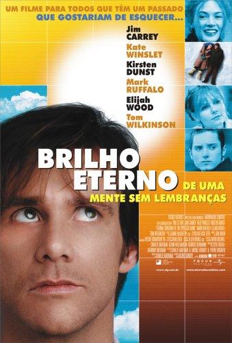brilhoeternodeumamentesemlembrancas_poster