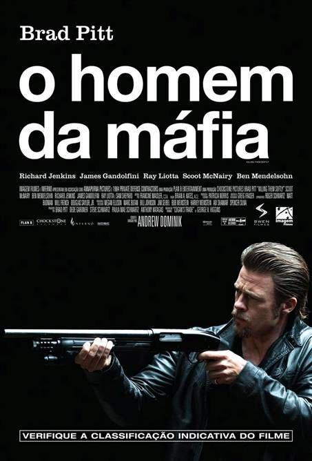 ohomemdamafia_poster