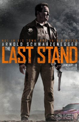 The Last Stand-02