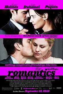 The Romantics-01