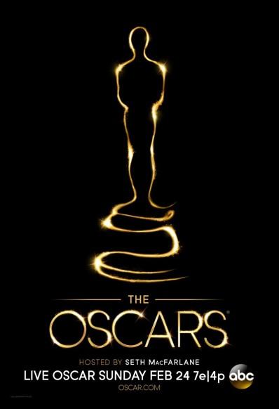 Oscar2013_poster