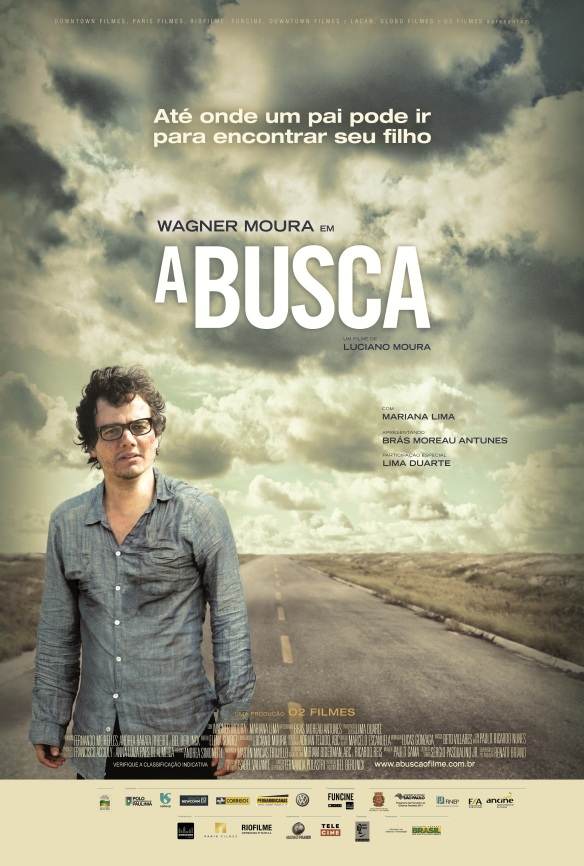 abusca_poster