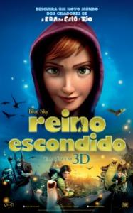 ReinoEscondido_poster2
