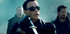 The Expendables 2 - 03