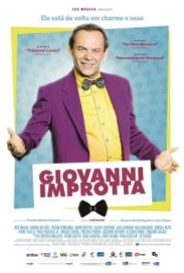 Giovanni Improtta-05