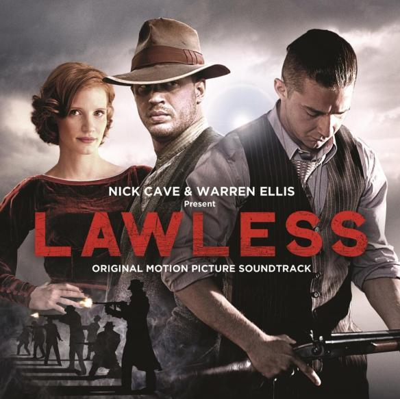 Lawless-08