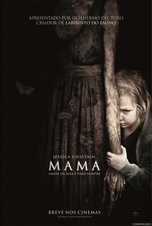 mama_poster_cartaz_brasileiro