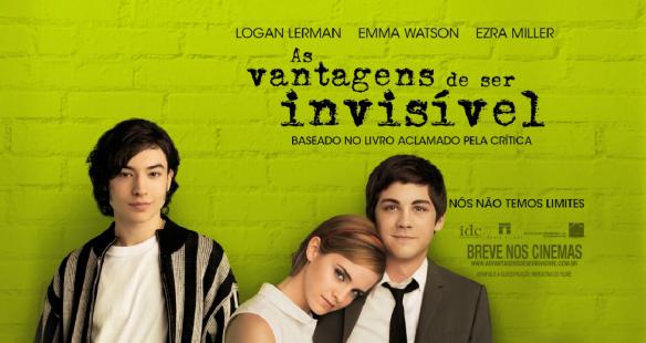vantagens-invisivel-01