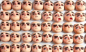 20.08.FF.Paranorman.DH.59282.Wired_Laika_060412_Shot_4_025pres.t