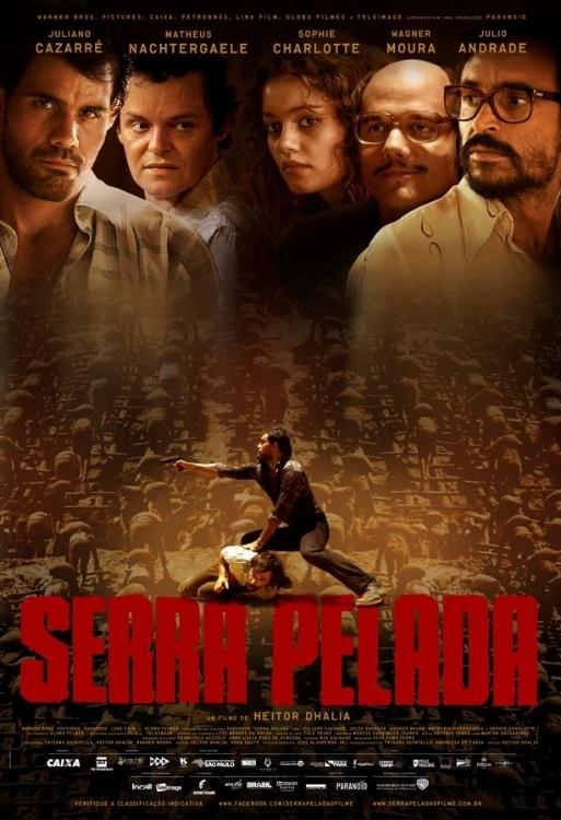serrapelada_poster